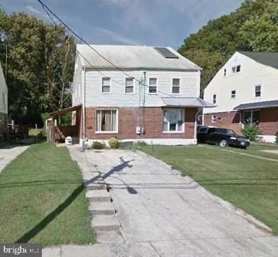 2404 Mary Baldwin Drive, Alexandria, VA 22307 - #: VAFX1083736