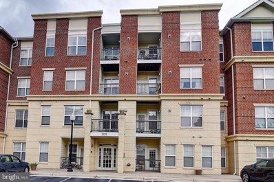 205 Meeting House Station Square UNIT 306, Herndon, VA 20170 - #: VAFX1083876