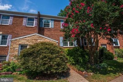 3104 Cedar Grove Drive, Fairfax, VA 22031 - #: VAFX1083916