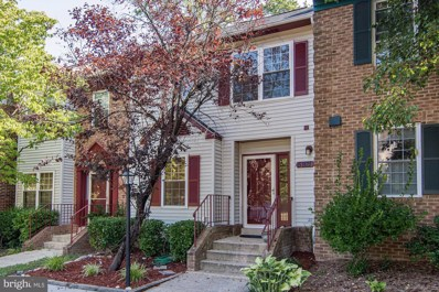 5921 High Meadow Road, Alexandria, VA 22310 - #: VAFX1083954