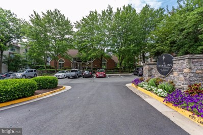 1535 Lincoln Way UNIT 101, Mclean, VA 22102 - #: VAFX1083970