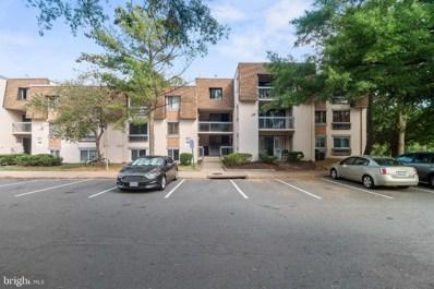 3808 Laramie Place UNIT A, Alexandria, VA 22309 - #: VAFX1083978