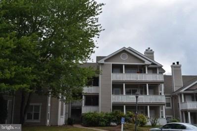 14322 Climbing Rose Way UNIT 205, Centreville, VA 20121 - #: VAFX1084066