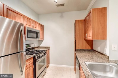 12925 Centre Park Circle UNIT 103, Herndon, VA 20171 - #: VAFX1084068