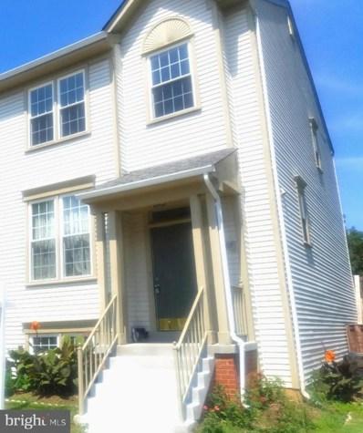 1267 Bond Street, Herndon, VA 20170 - #: VAFX1084098