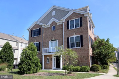 5998 Grand Pavilion Way, Alexandria, VA 22303 - MLS#: VAFX1084270