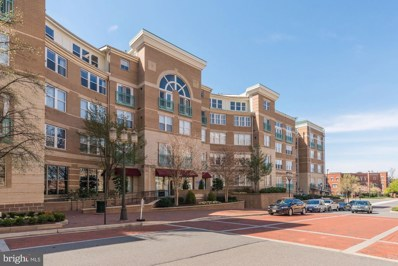 12001 Market UNIT 256, Reston, VA 20190 - #: VAFX1084300