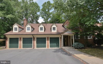 7266 Glen Hollow Court UNIT 2, Annandale, VA 22003 - #: VAFX1084392