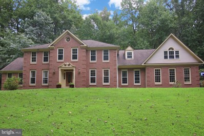 6501 Hanover Heights Trail, Clifton, VA 20124 - #: VAFX1084538