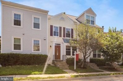13939 Preacher Chapman Place, Centreville, VA 20121 - #: VAFX1084646