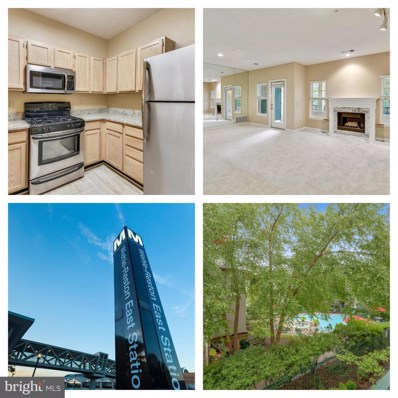 12004 Taliesin Place UNIT 22, Reston, VA 20190 - #: VAFX1084678