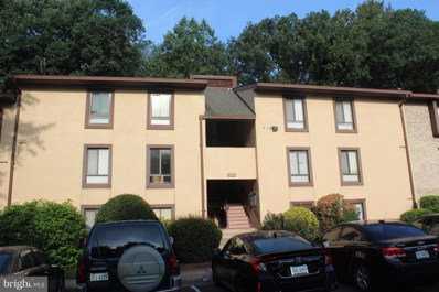 2210 Castle Rock Square UNIT 1B, Reston, VA 20191 - #: VAFX1084856