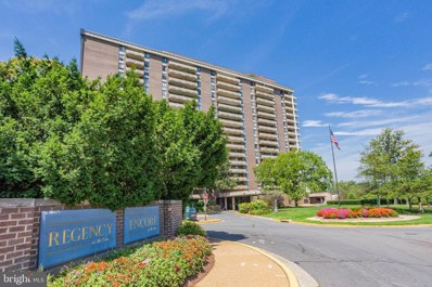 1800 Old Meadow Road UNIT 1422, Mclean, VA 22102 - #: VAFX1084972