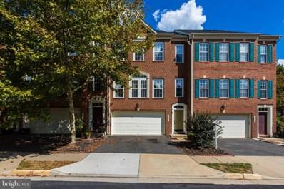 4660 Helen Winter Terrace, Alexandria, VA 22312 - #: VAFX1085144