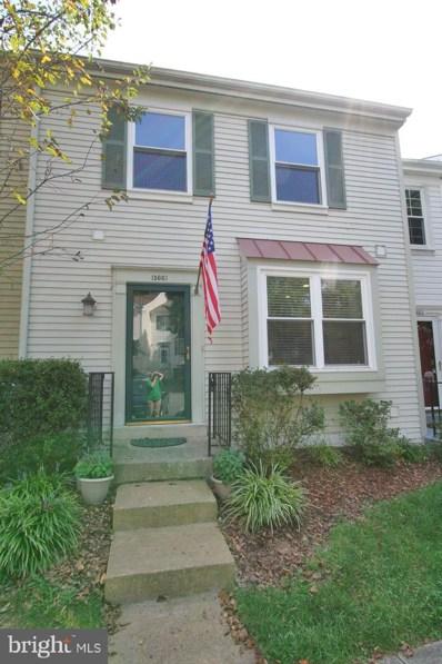 13661 Wildflower Lane, Clifton, VA 20124 - #: VAFX1085150