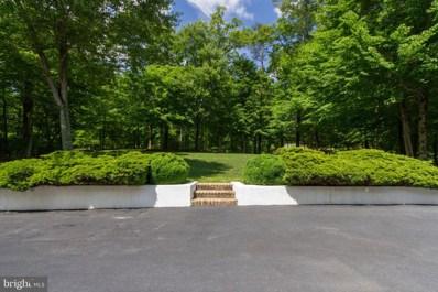 12970 Wyckland Drive, Clifton, VA 20124 - #: VAFX1085166