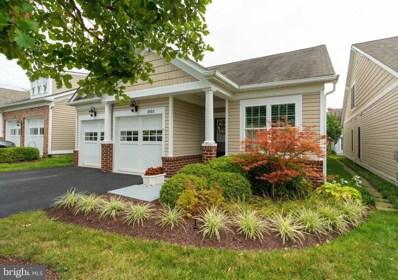 8903 Yellow Daisy Place, Lorton, VA 22079 - #: VAFX1085180
