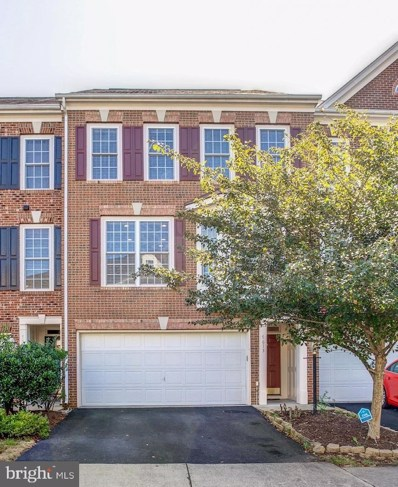7613 Grey Goose Way, Alexandria, VA 22306 - #: VAFX1085228