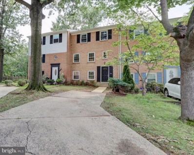 13629 Stepney Lane, Chantilly, VA 20151 - #: VAFX1085242
