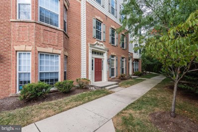5715 Callcott Way UNIT D, Alexandria, VA 22312 - #: VAFX1085316