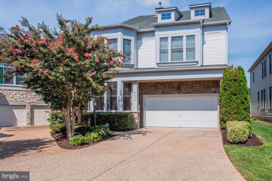 5676 Tower Hill Circle, Alexandria, VA 22315 - #: VAFX1085542