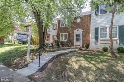 13787 Newport Drive, Chantilly, VA 20151 - #: VAFX1085644