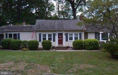 2718 Pioneer Lane, Falls Church, VA 22043 - #: VAFX1085752