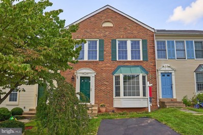 3858 Mohr Oak Court, Fairfax, VA 22033 - #: VAFX1085948