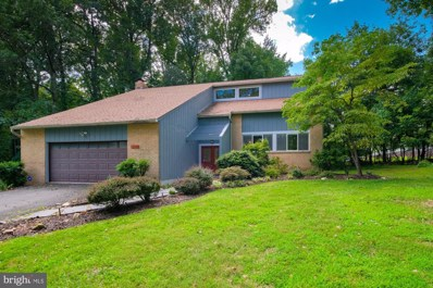 3210 Fox Mill Road, Oakton, VA 22124 - #: VAFX1085954