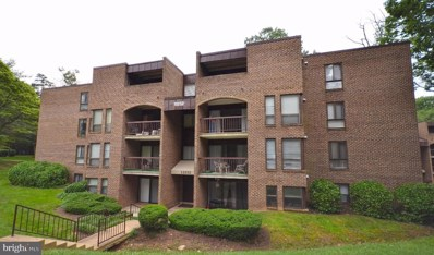 11232 Chestnut Grove Square UNIT 136, Reston, VA 20190 - #: VAFX1086176