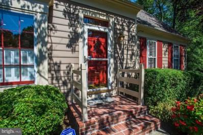 1637 Stowe Road, Reston, VA 20194 - #: VAFX1086224
