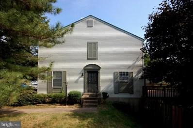 3023 Braxton Wood Court, Fairfax, VA 22031 - #: VAFX1086486