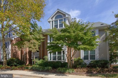 11194 Beaver Trail Court, Reston, VA 20191 - #: VAFX1086630