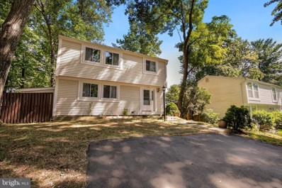 11564 Shadbush Court, Reston, VA 20191 - #: VAFX1086756