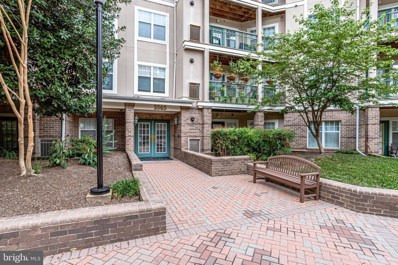5565 Seminary Road UNIT 303, Falls Church, VA 22041 - #: VAFX1086766