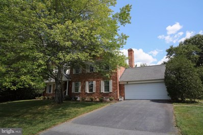 6368 Lynwood Hill Road, Mclean, VA 22101 - #: VAFX1086874