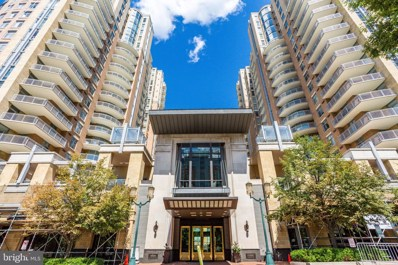 11990 Market Street UNIT 511, Reston, VA 20190 - #: VAFX1086922