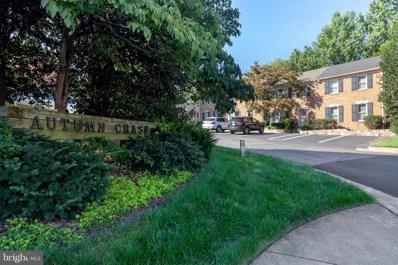 1900 Autumn Chase Court, Falls Church, VA 22043 - #: VAFX1086926