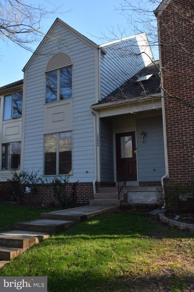 12624 Varny Place, Fairfax, VA 22033 - #: VAFX1086964