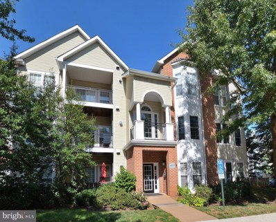 4137 Fountainside Lane UNIT B001, Fairfax, VA 22030 - #: VAFX1086978