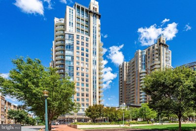 11990 Market Street UNIT 1104, Reston, VA 20190 - #: VAFX1087088