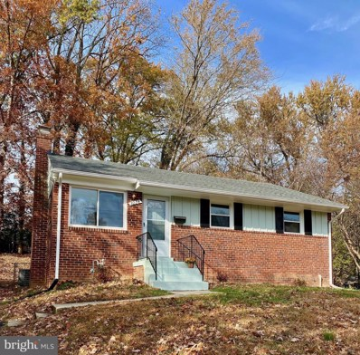 3228 Nealon Drive, Falls Church, VA 22042 - #: VAFX1087130