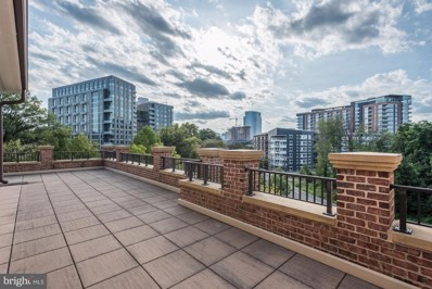 1781 Chain Bridge Road UNIT 407, Mclean, VA 22102 - #: VAFX1087290