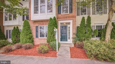 13736 Copper Kettle Place, Herndon, VA 20171 - #: VAFX1087336