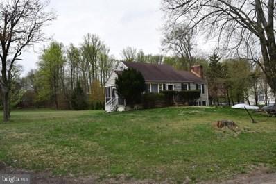 1340 Gordon Lane, Mclean, VA 22102 - #: VAFX1087474