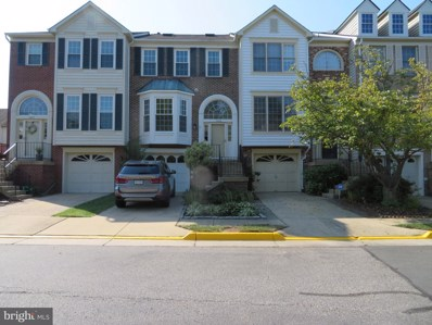 7049 Chesley Search Way, Alexandria, VA 22315 - #: VAFX1087752