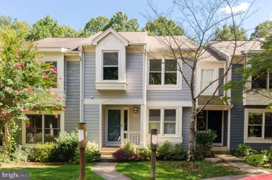 1634 Oak Spring Way, Reston, VA 20190 - #: VAFX1087854
