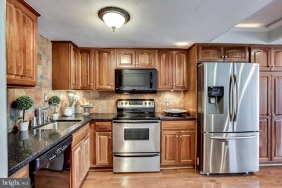 11400 Washington Plaza W UNIT 801, Reston, VA 20190 - #: VAFX1087864