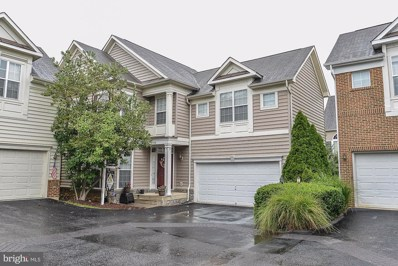 8248 Laurel Heights Loop, Lorton, VA 22079 - #: VAFX1087900