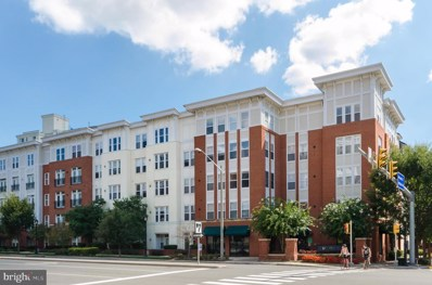 2655 Prosperity Avenue UNIT 209, Fairfax, VA 22031 - #: VAFX1087902